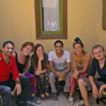 class group in Cairo