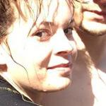 Angelika Pomianek